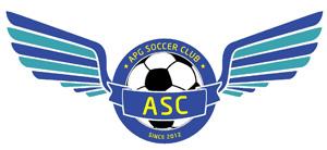 Logo ASC 300 px