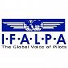 Kesiapan Pelaksanaan IFALPA Regional Meeting Capai 90 Persen