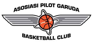 logo basketball apg - 300