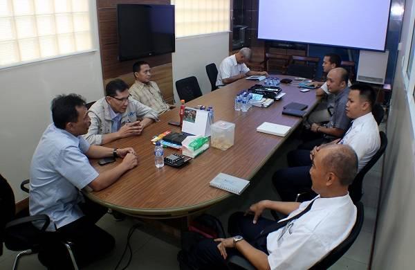 Program Baru Untuk Anggota Asosiasi Pilot Garuda