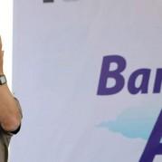 Bandung Air Show 2015