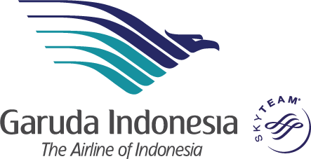 Garuda Indonesia Targetkan 30 Persen Pembelian Tiket Lewat Digitalisasi