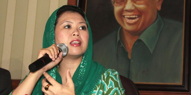 Komisaris : Garuda Tidak akan Terbitkan Utang Baru